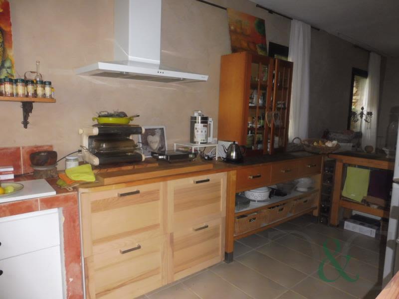 Verkauf haus Bormes les mimosas 1248000€ - Fotografie 7