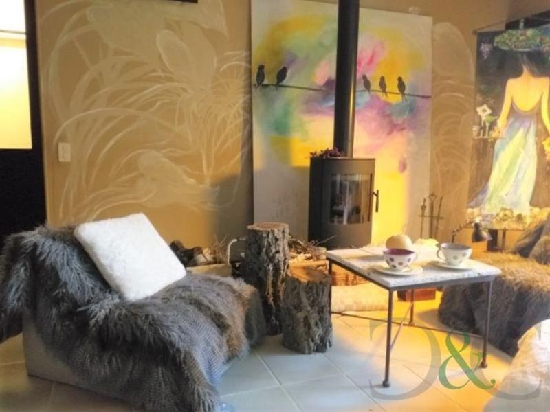Verkauf haus Bormes les mimosas 1248000€ - Fotografie 12