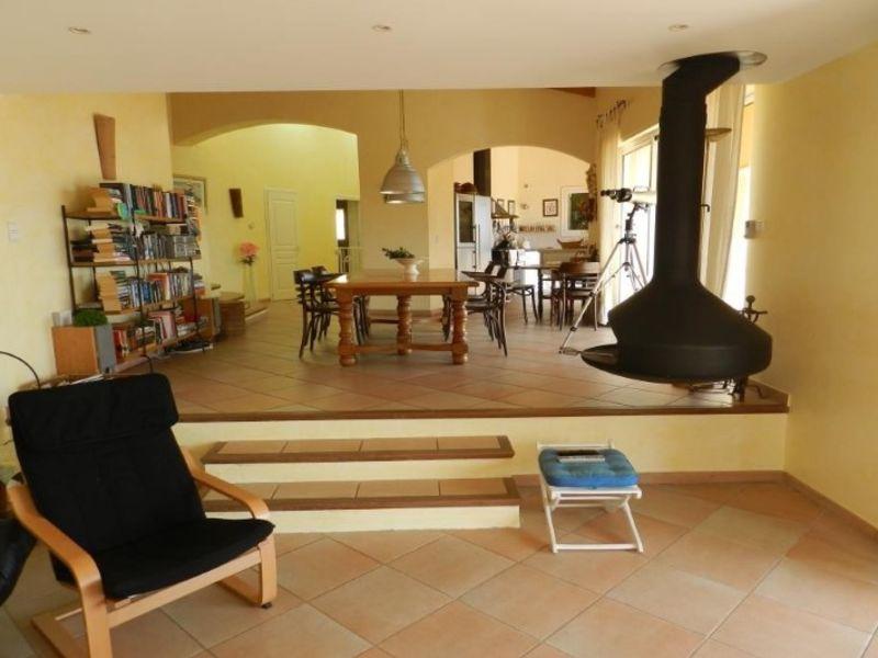 Verkauf haus Le lavandou 1299000€ - Fotografie 3