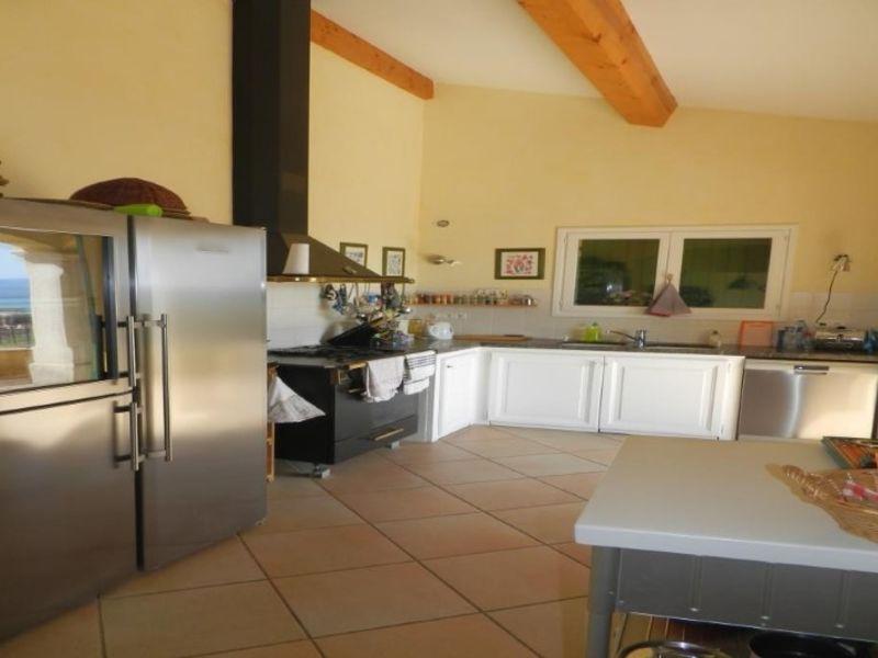 Verkauf haus Le lavandou 1299000€ - Fotografie 6