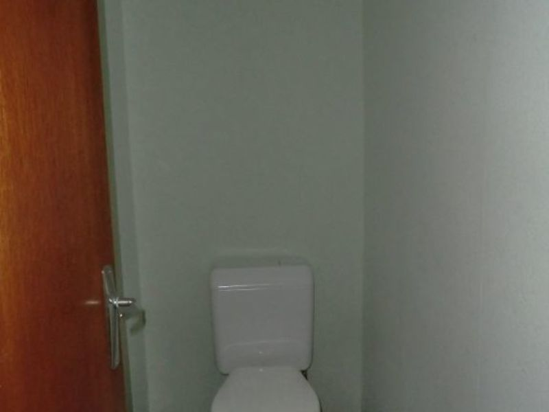 Location appartement Chatenoy le royal 510€ CC - Photo 9