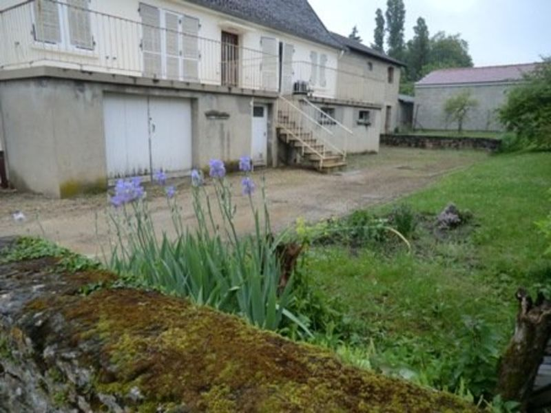 Location appartement Chatenoy le royal 510€ CC - Photo 12