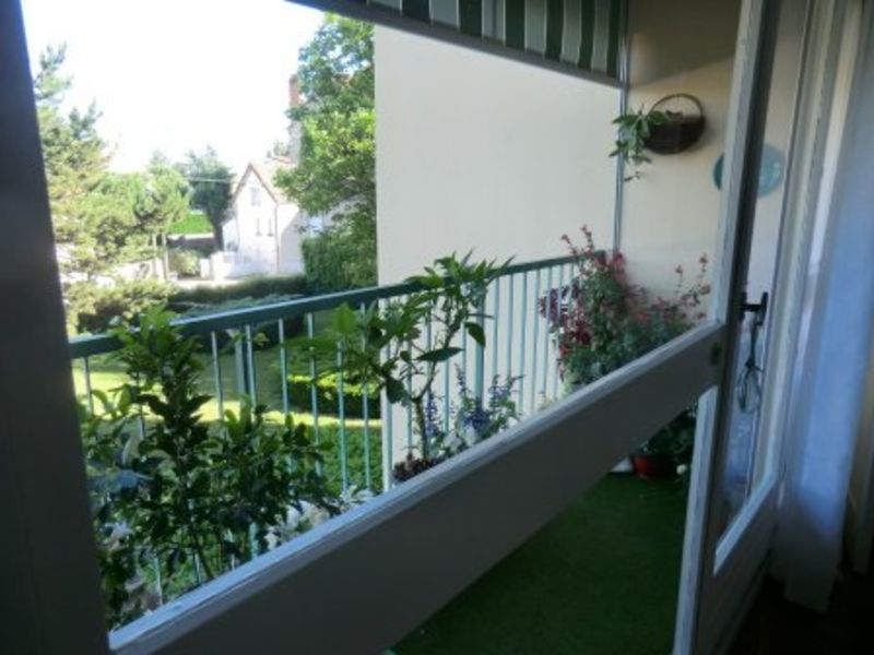 Sale apartment Chalon sur saone 172 000€ - Picture 1