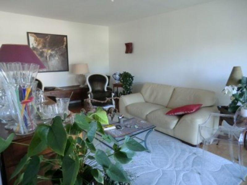 Sale apartment Chalon sur saone 172 000€ - Picture 2