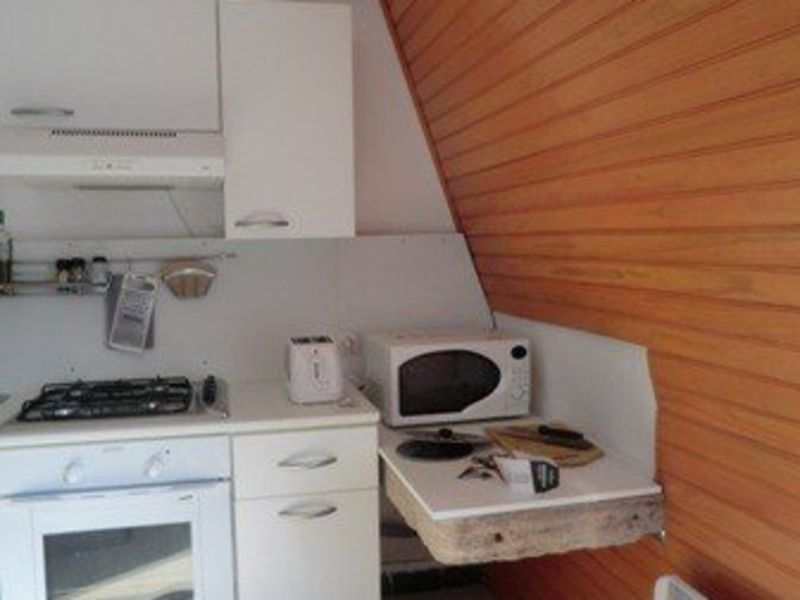 Location appartement Chalon sur saone 320€ CC - Photo 6