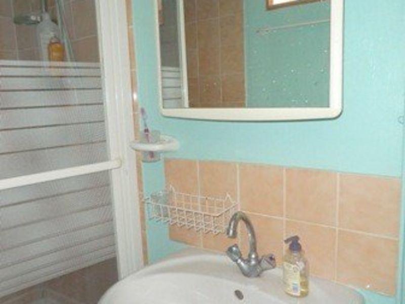 Location appartement Chalon sur saone 320€ CC - Photo 12