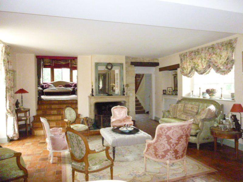 Vente appartement Caen 850000€ - Photo 3