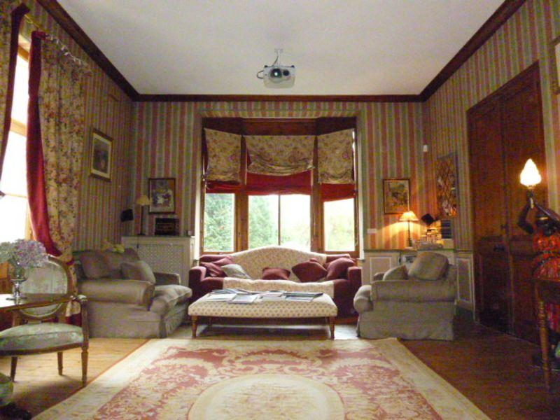 Vente appartement Caen 850000€ - Photo 4