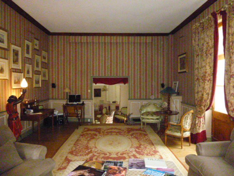 Vente appartement Caen 850000€ - Photo 5