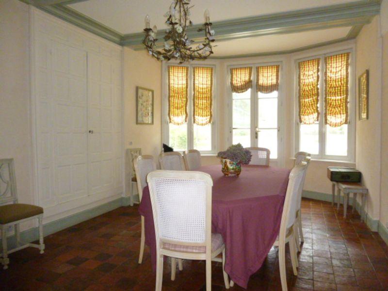 Vente appartement Caen 850000€ - Photo 6