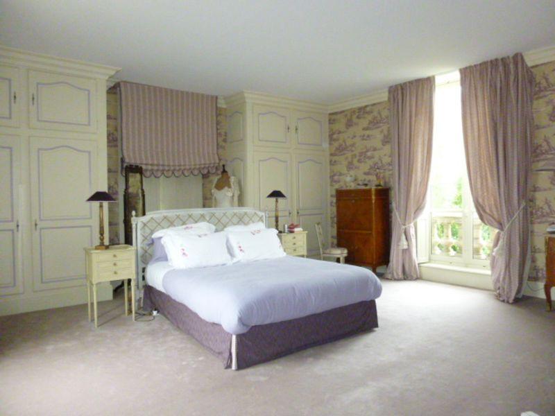 Vente appartement Caen 850000€ - Photo 9