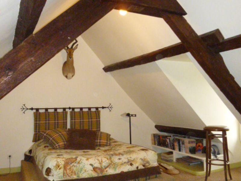 Vente appartement Caen 850000€ - Photo 11