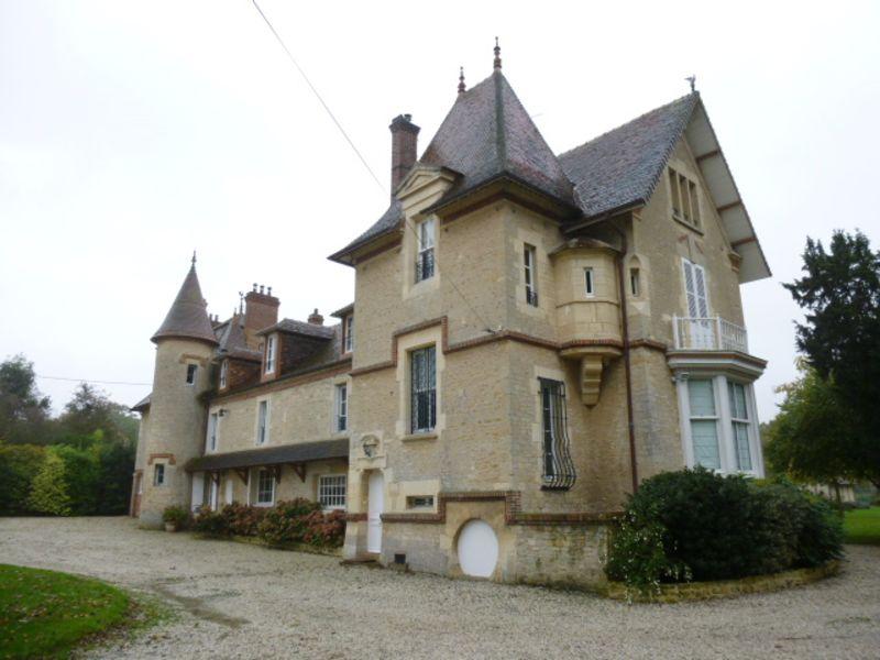 Vente appartement Caen 850000€ - Photo 17