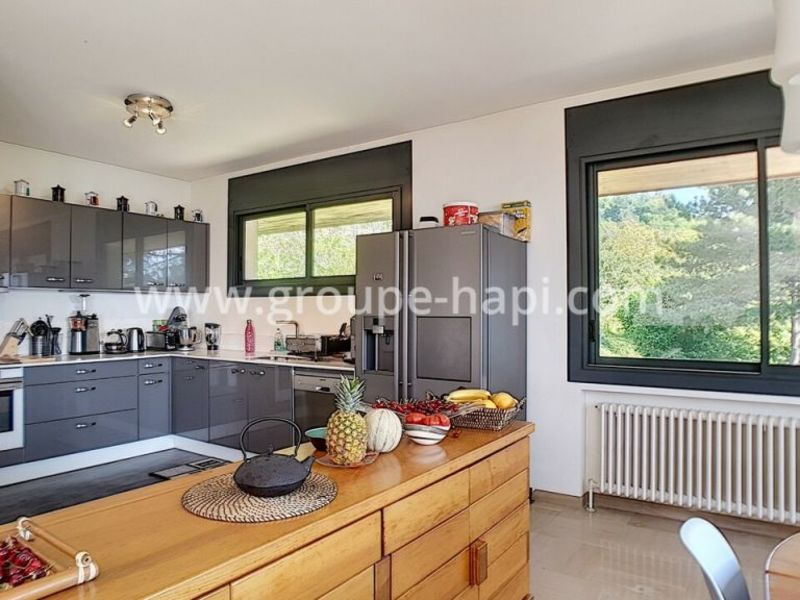 Sale house / villa Corenc 725 000€ - Picture 1