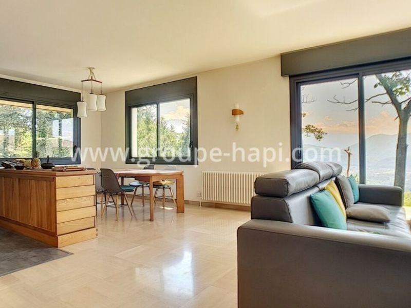 Sale house / villa Corenc 725 000€ - Picture 6
