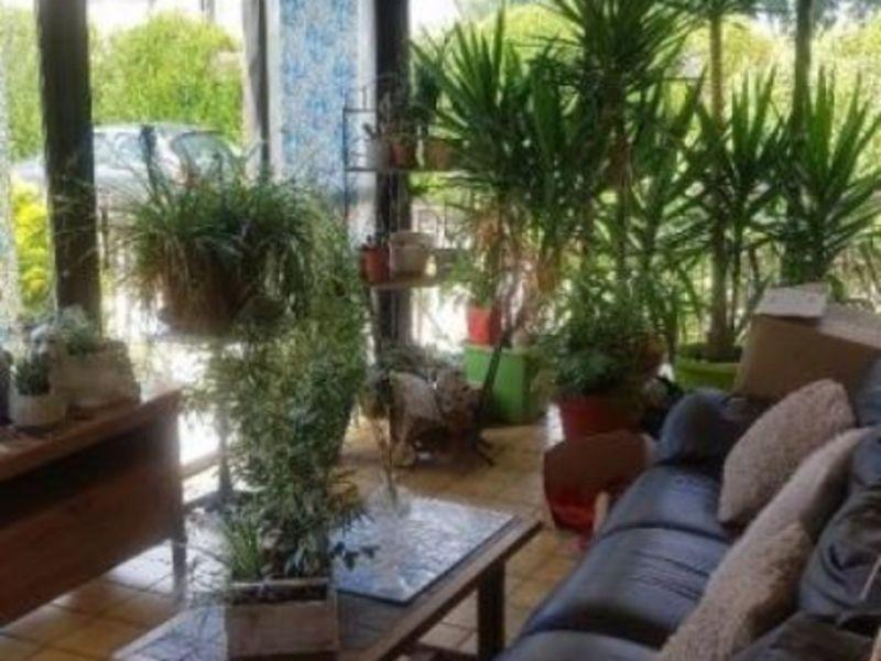 Sale house / villa Auneau 213000€ - Picture 2