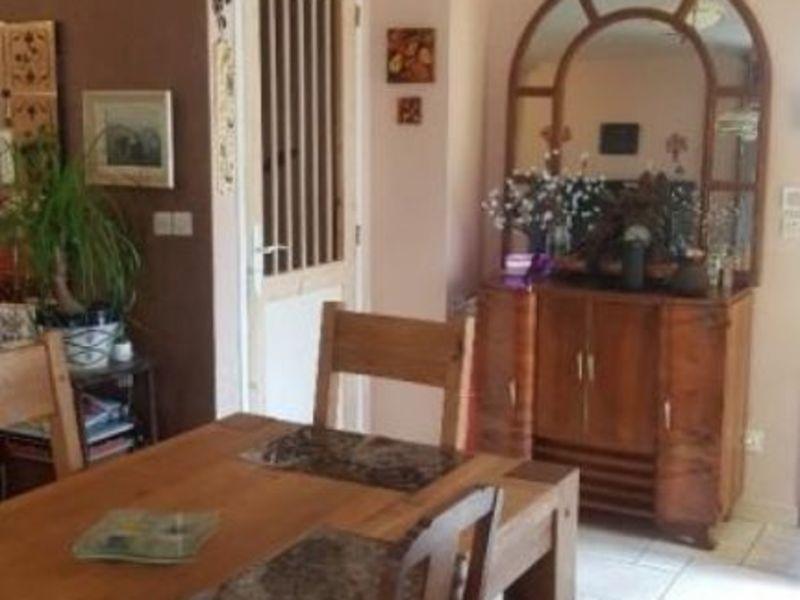 Sale house / villa Auneau 213000€ - Picture 4