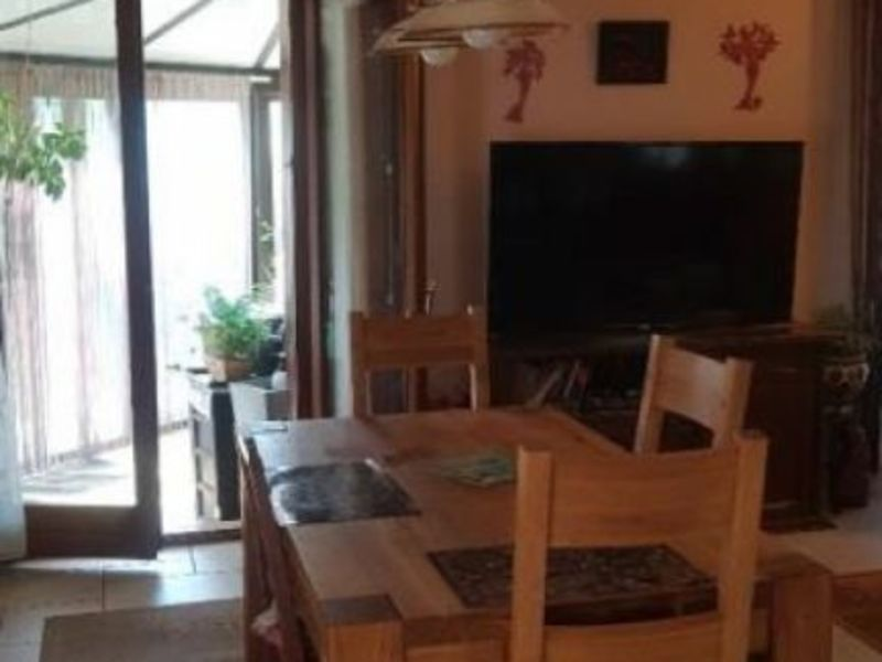 Sale house / villa Auneau 213000€ - Picture 5