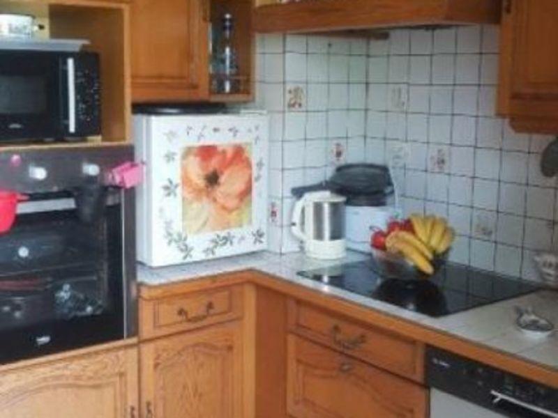 Sale house / villa Auneau 213000€ - Picture 6
