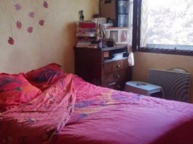 Sale house / villa Auneau 213000€ - Picture 8