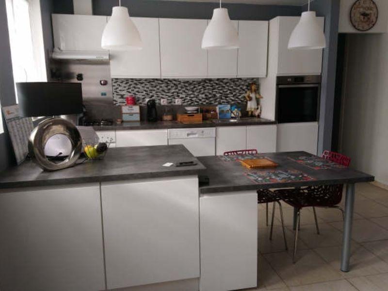 Sale house / villa Thelus 183000€ - Picture 1