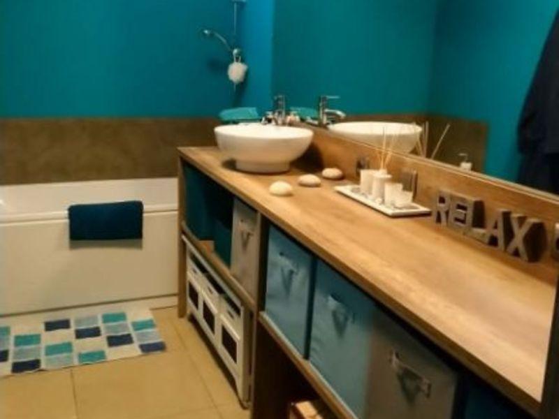 Sale house / villa Thelus 183000€ - Picture 2