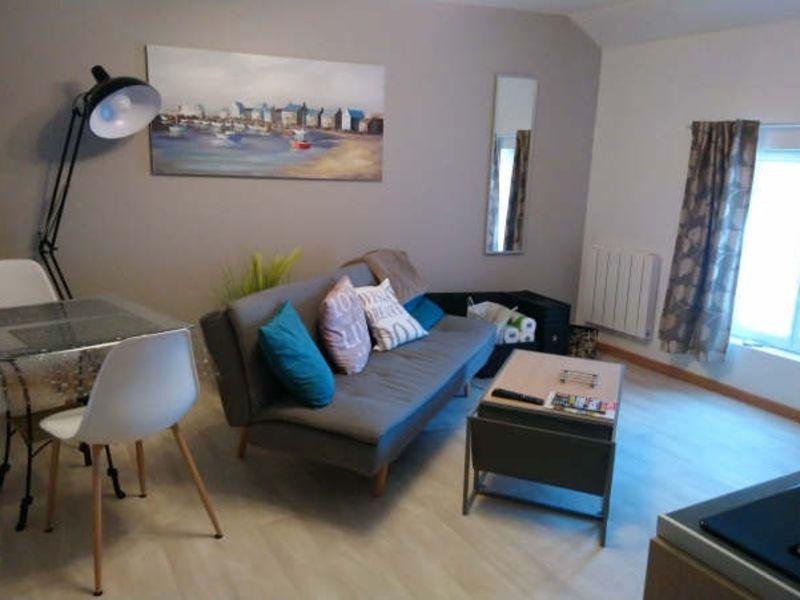 Sale house / villa Thelus 183000€ - Picture 5