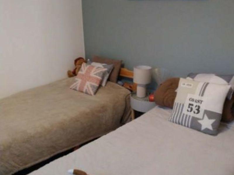 Sale house / villa Thelus 183000€ - Picture 7