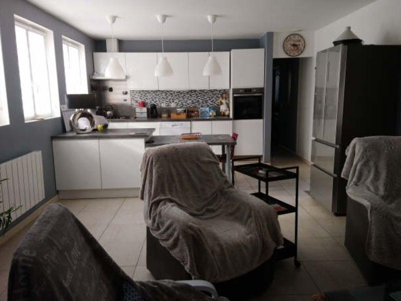 Sale house / villa Thelus 183000€ - Picture 10