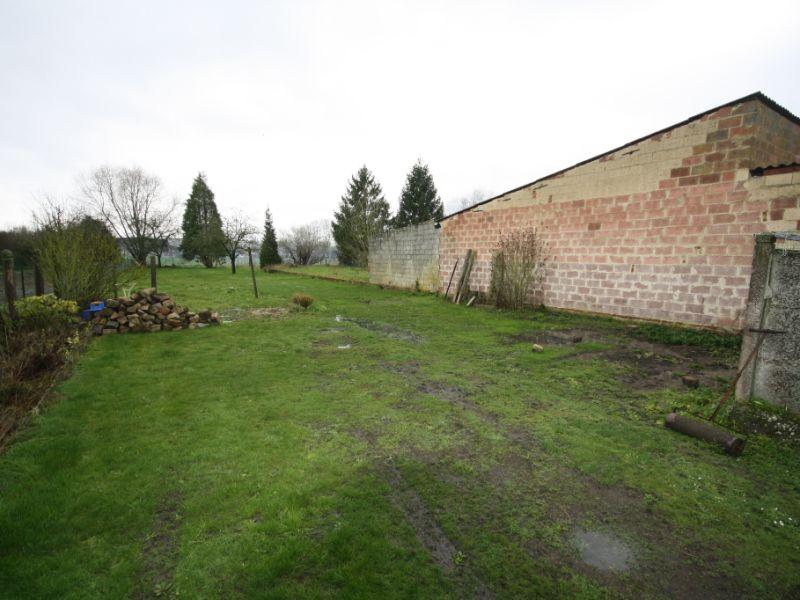 Vente maison / villa Flines lez raches 170000€ - Photo 5