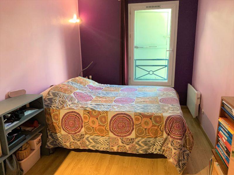 Vendita appartamento Bezons 249000€ - Fotografia 5