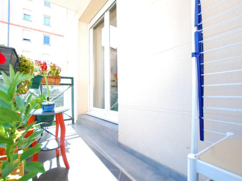 Vendita appartamento Bezons 249000€ - Fotografia 7