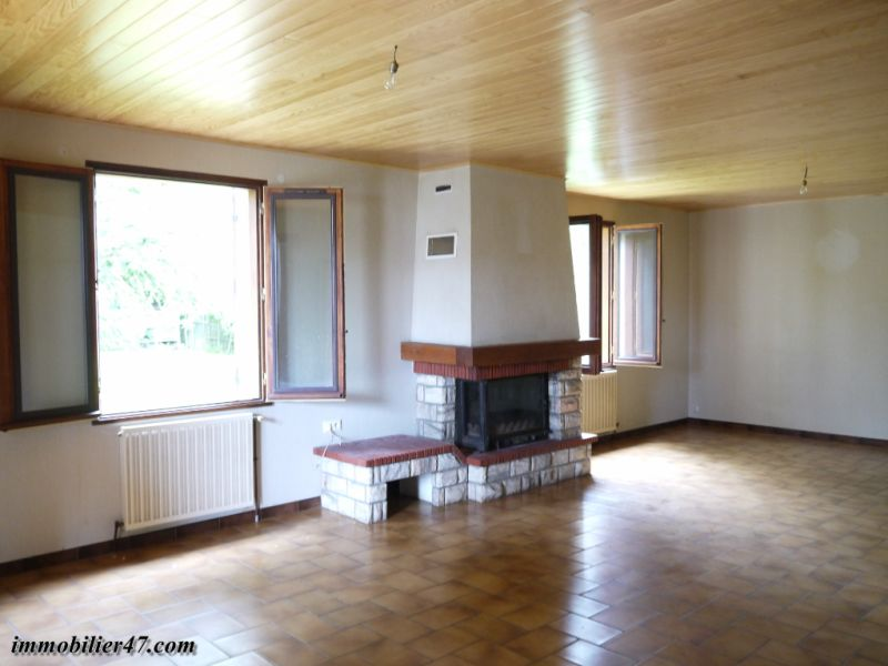 Vente maison / villa Castelmoron sur lot 160 000€ - Photo 3