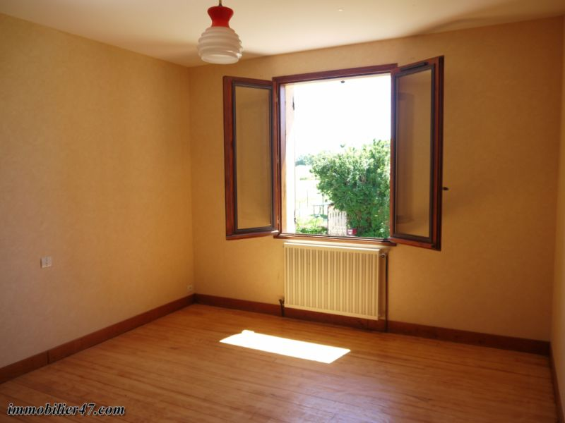 Vente maison / villa Castelmoron sur lot 160 000€ - Photo 5