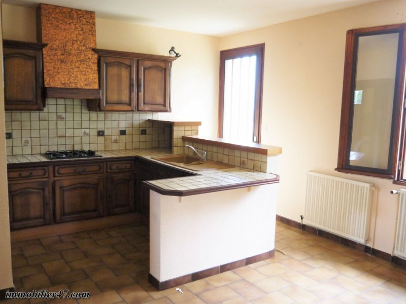 Vente maison / villa Castelmoron sur lot 160 000€ - Photo 15