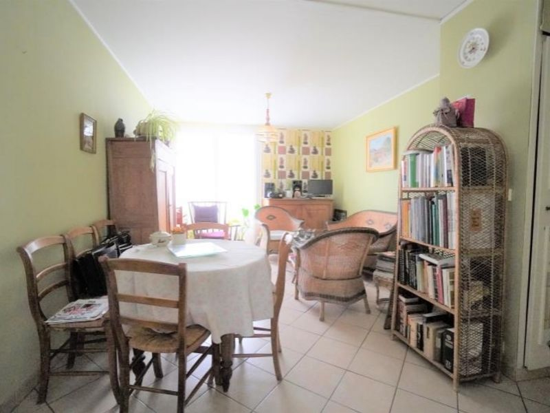 Vente appartement Le mans 92 000€ - Photo 1