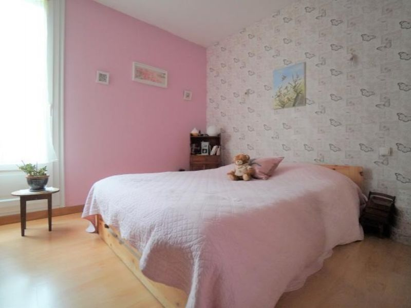 Vente appartement Le mans 92 000€ - Photo 3
