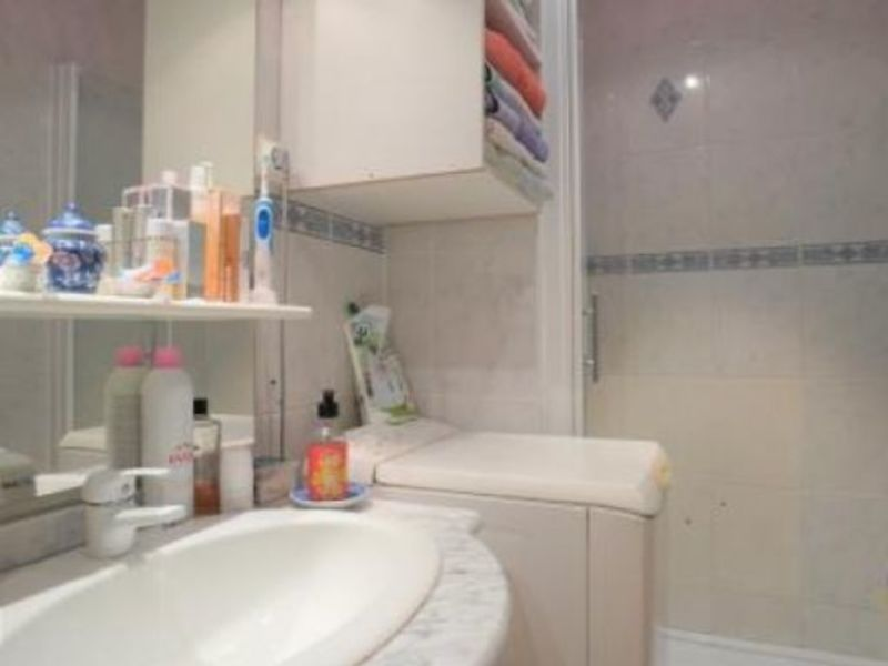 Vente appartement Le mans 92 000€ - Photo 5