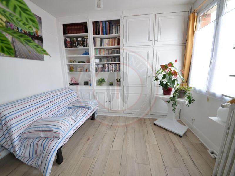 Vente appartement Saint-mandé 310000€ - Photo 3