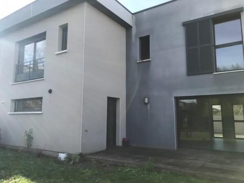 Vente maison / villa Le bouscat 577500€ - Photo 1