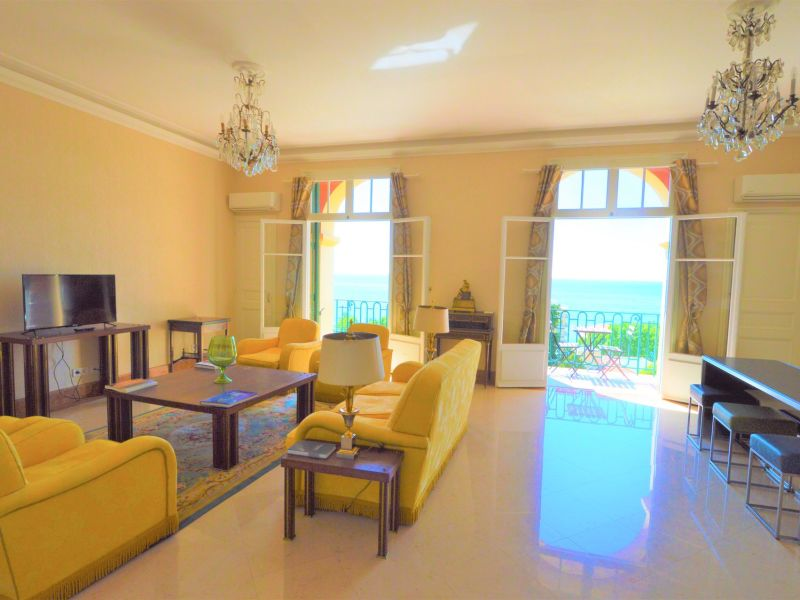 Vente appartement Menton 1 160 000€ - Photo 6