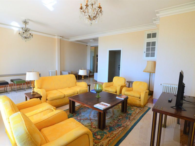 Sale apartment Menton 1 206 000€ - Picture 5