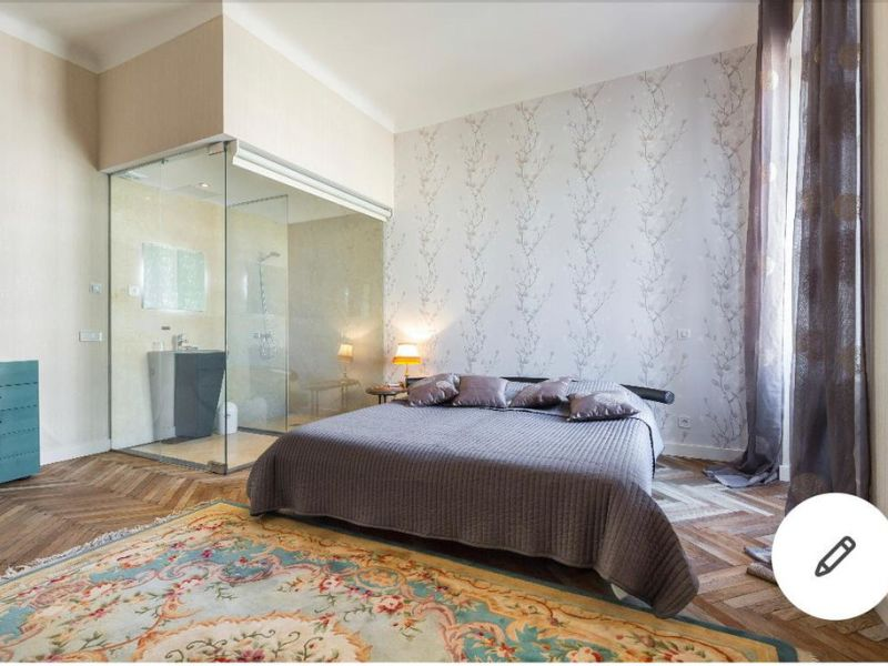 Sale apartment Menton 1 206 000€ - Picture 11