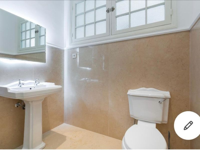 Vente appartement Menton 1 160 000€ - Photo 14