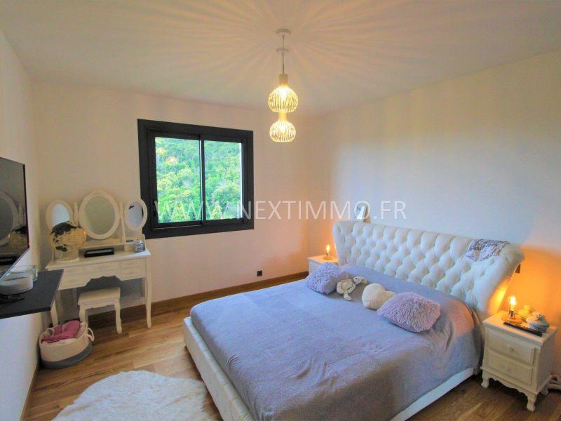 Vendita appartamento Menton 560000€ - Fotografia 5