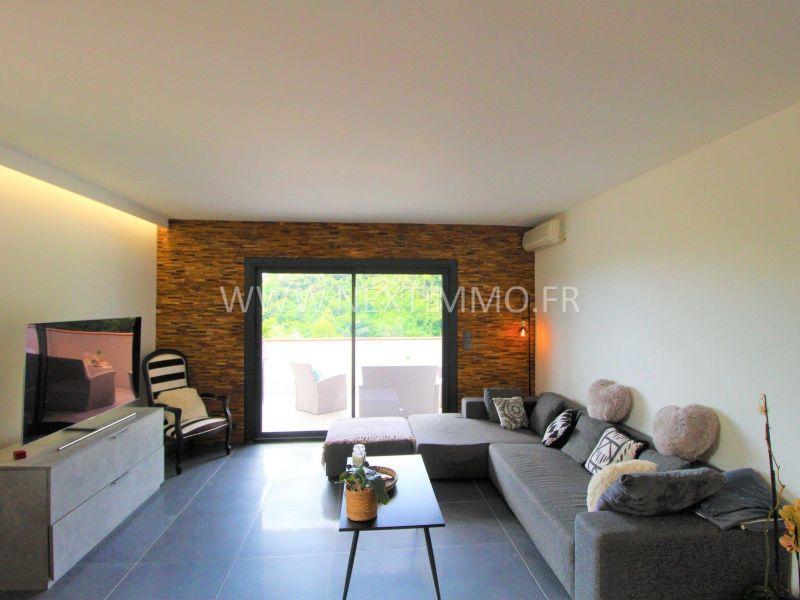 Vendita appartamento Menton 560000€ - Fotografia 6