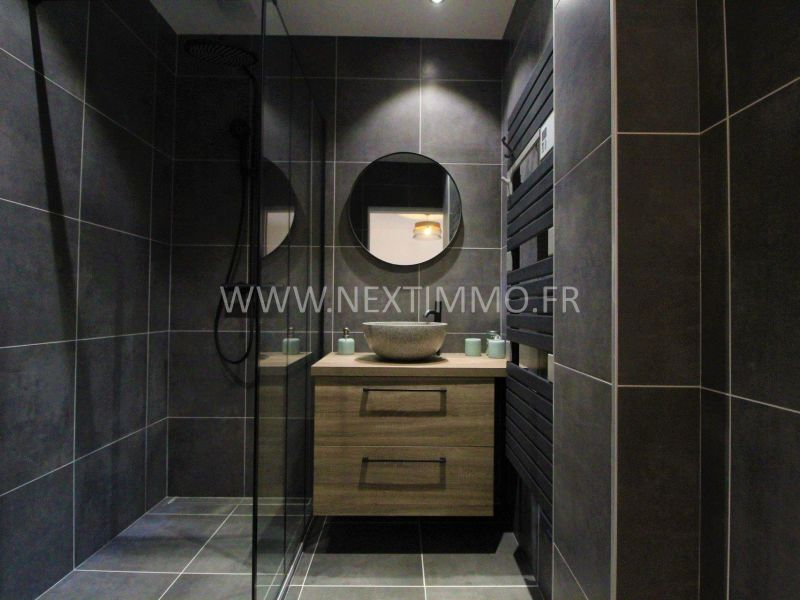 Vendita appartamento Menton 560000€ - Fotografia 8