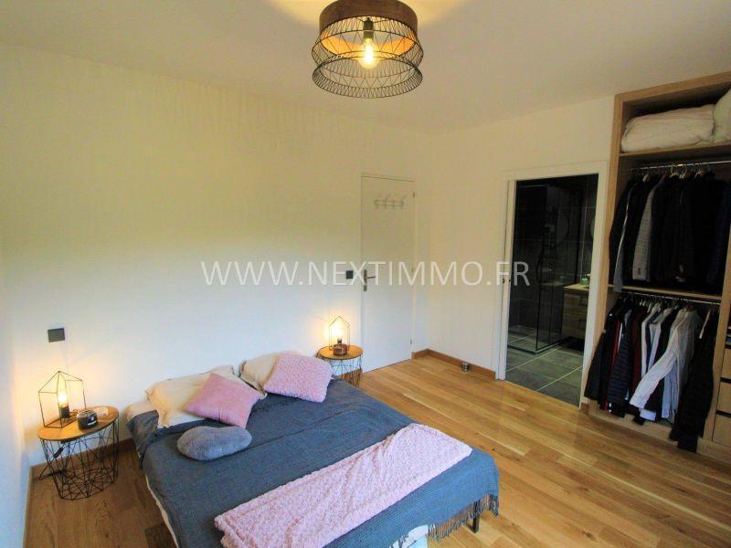 Vendita appartamento Menton 560000€ - Fotografia 7