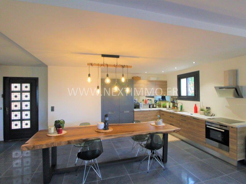 Vendita appartamento Menton 560000€ - Fotografia 4