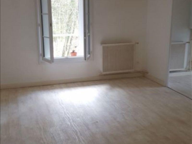 Location appartement St maixent l ecole 300€ CC - Photo 3
